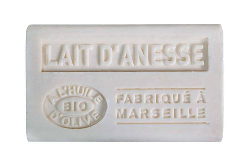 Eselsmilch (Lait D'Anesse) Shea Butter 125g