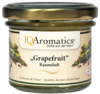 IQ Aromatics - Grapefruit
