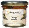 IQ Aromatics - Orange