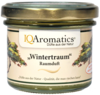 IQ Aromatics - Wintertraum